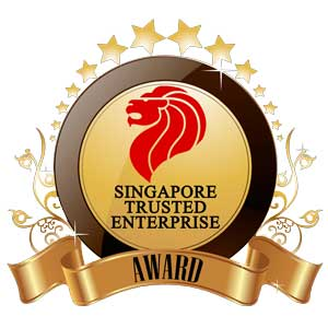 Singapore-Trusted-Enterprise-300