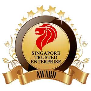Singapore-Trusted-Enterprise-300