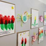 04_gallery_hallway
