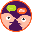 communicate_icon.png