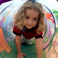 little-girl-playground